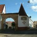 Gemeinde_3