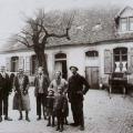 Historische Weinlese_6